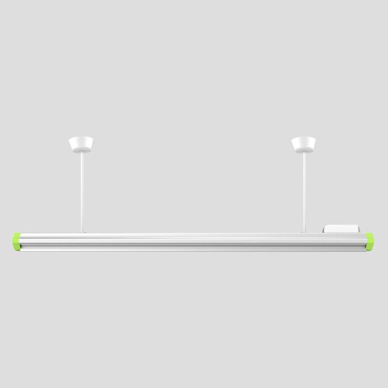 AHL-HD200A教室黑板灯(短款)