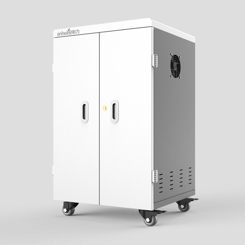 AHL-S42位充电柜