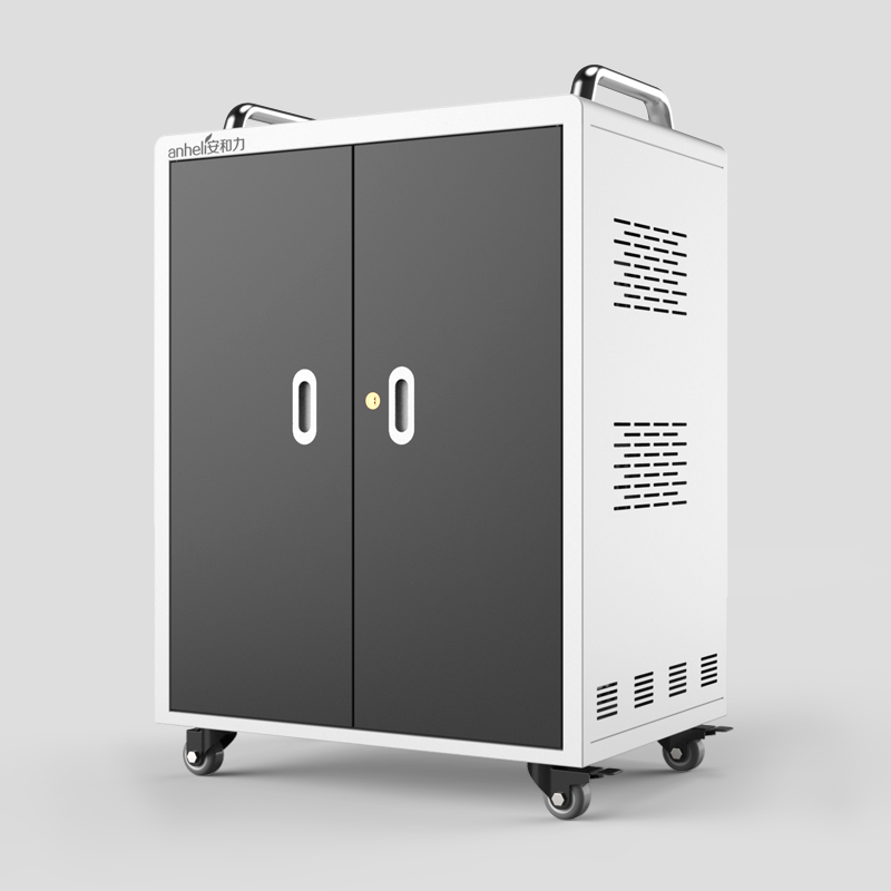 AHL-S60充电柜
