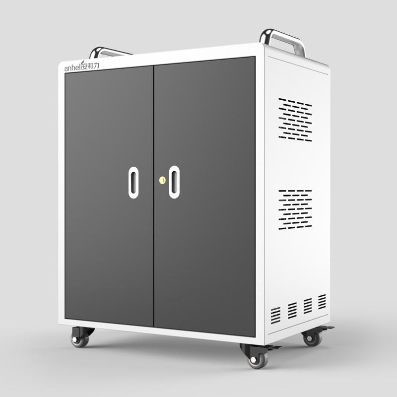 AHL-S66位充电柜