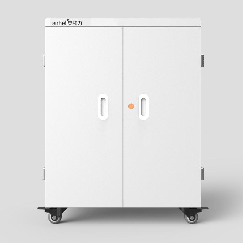 AHL-S60J位充电柜
